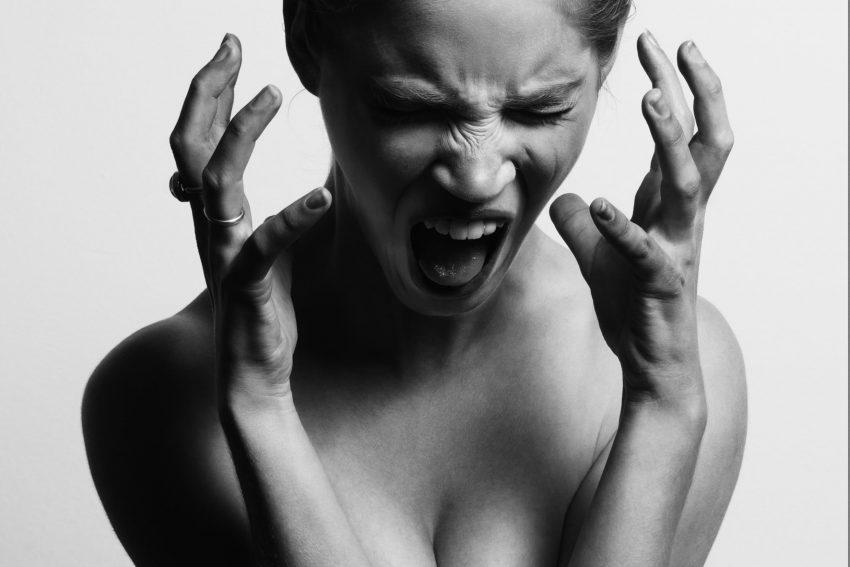 Comment savoir si on fait un burnout ?